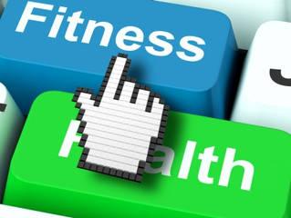 Government is Suing Businesses Over Wellness Programs