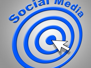 Social Media Marketing can Create Legal Traps for Businesses