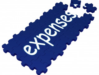 Poor Expense Records Cost Business Owner $27,000