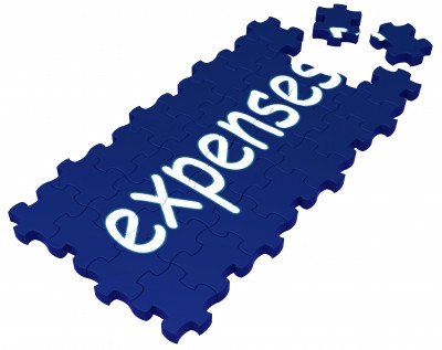expenses.jpg