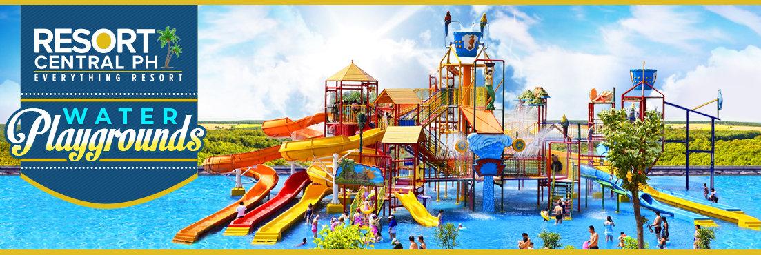 Water-Playgrounds.jpg