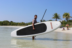 inflatable-paddle-board-SUP-01