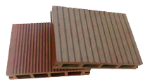 Decking Material (WPC)
