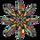 Thumbnail: Crane Lotus Yoga Island Pontoon 8