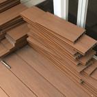 Composite Flooring