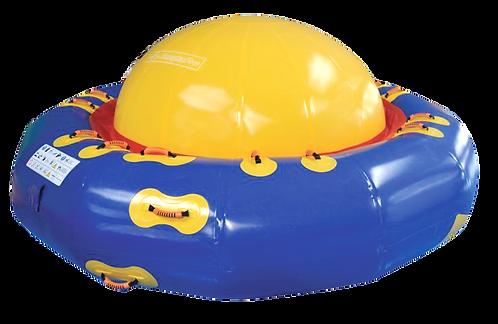 Disco Ball 4 Pax Towable