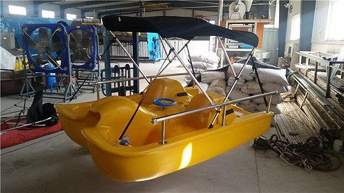 PB240Four Seat Pedal Boat