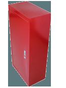 Fire Box
