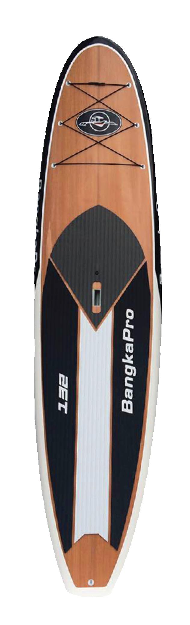 SUP Fiberglass Surf