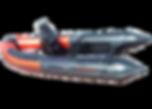 Barracuda 470.png