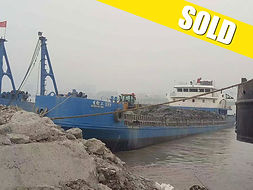 3101-Sold.jpg