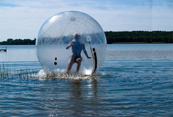water_walking_ball_dd (1)