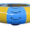Thumbnail: 5m Water Trampoline