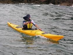 1200px-Sea_Kayak