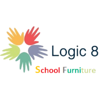 logic8SF_edited.png
