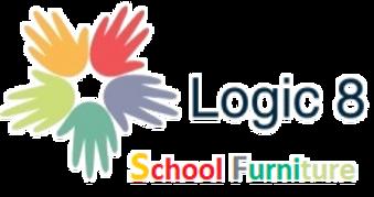 logic8SF_edited_edited.png