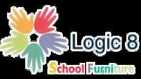 logic8SF_edited_edited_edited.png