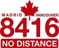 VIAJERASFHSINCE-km-canada.jpg