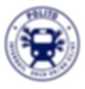 emblema-interrail-fhsince.png