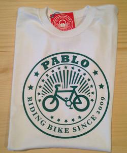 bici-nino-freehappysince