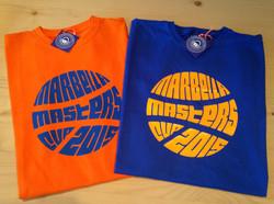 tenis-camiseta-freehappysince