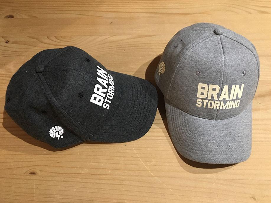gorra-brain-fhsince-algodon