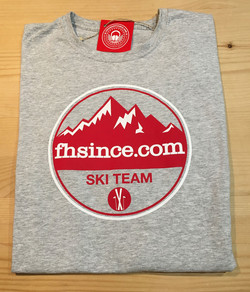 ski-team-2-freehappysince