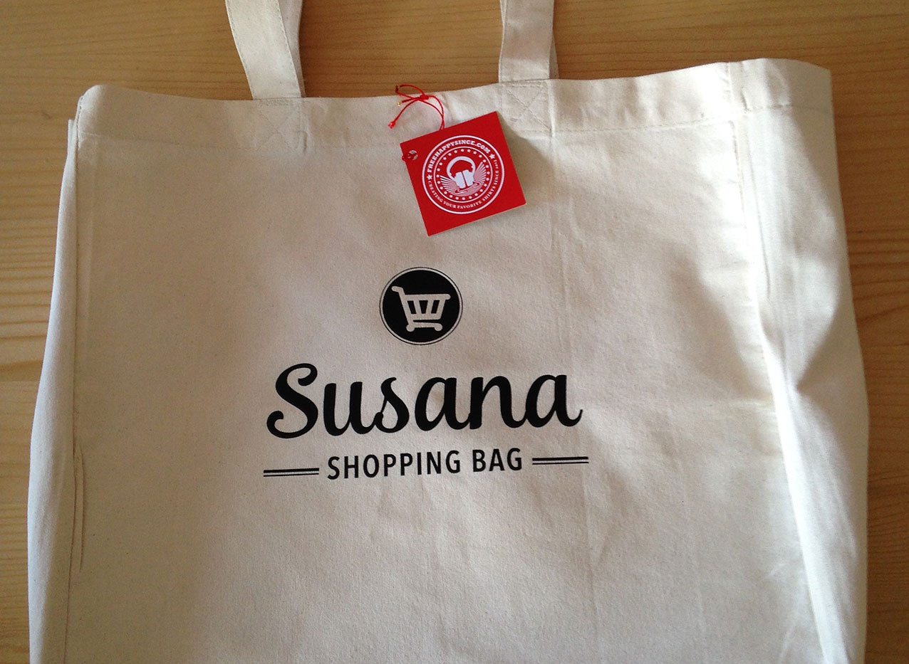 bolsa-shopping-freehappysince.jpg