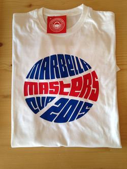 tenis-freehappysince-marbella
