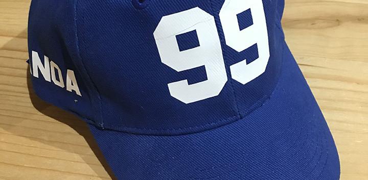 gorra-numero-azulona-fhsince