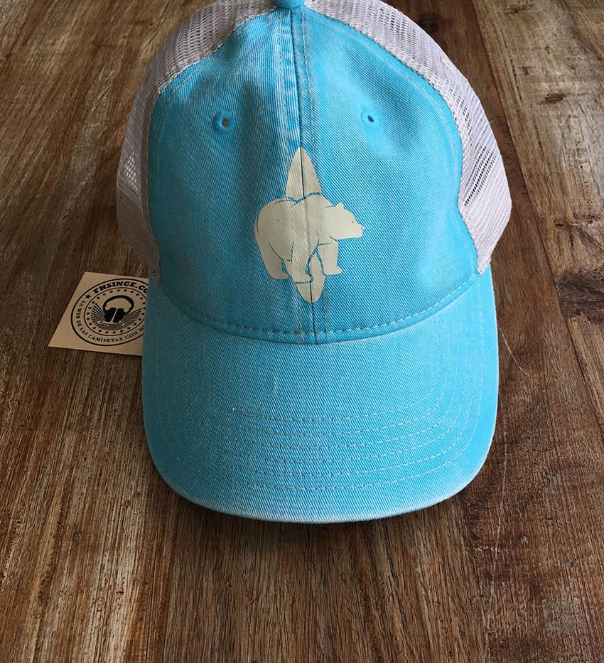 gorra-rejilla-azul-fhsince