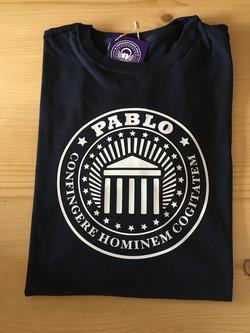 camiseta-profe-clasico-freehappysince
