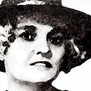 Die rote Gräfin Hermynia Zur Mühlen