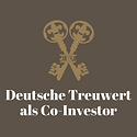 Deutsche Treuwert Co-Investor