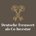 Deutsche Treuwert Co-Investor