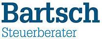 Bartsch_Steuerberater_Logo_head-kl-1.jpg
