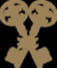 Logo DEUTSCHE TREUWERT
