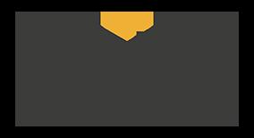 consigma-holding-logo-rebr_2x.png