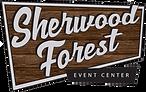 Sherwoodforestlogo.png