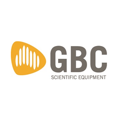 GBC Scientific Equipment