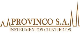 LOGO-Provinco-2048X832 copia.jpg