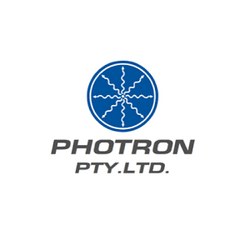 Photron Pty Ltd