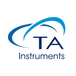 TA Instruments