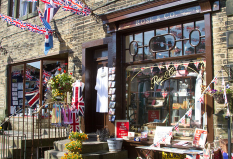 roseand co haworth jubilee.jpg