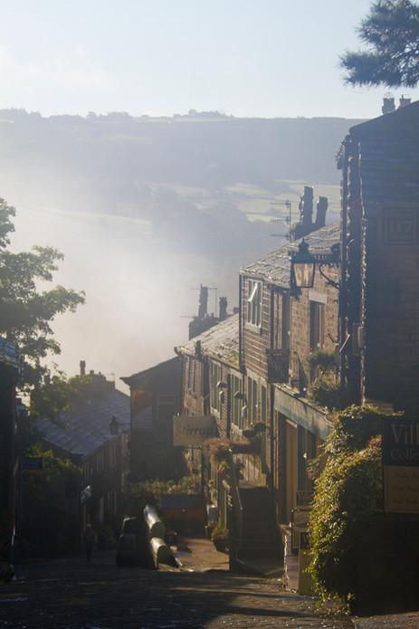haworth village fog october 2012 11.jpg