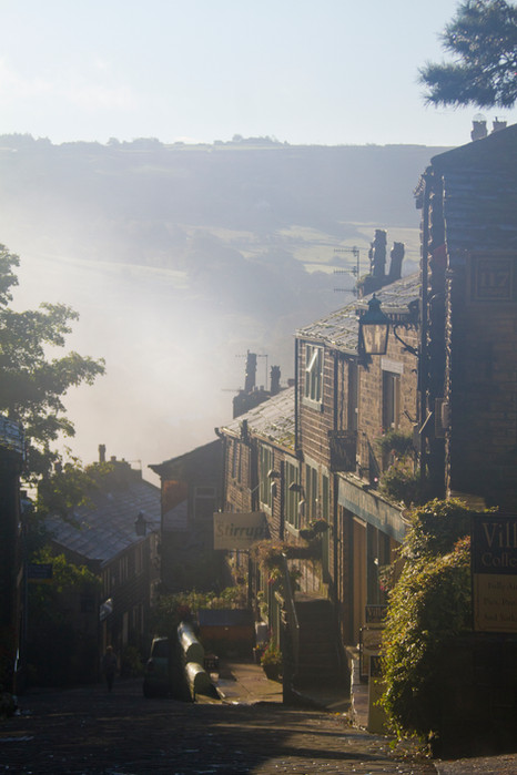 haworth village fog october 2012 11.jpg
