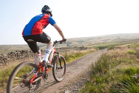 haworth moor top withens bike.jpg