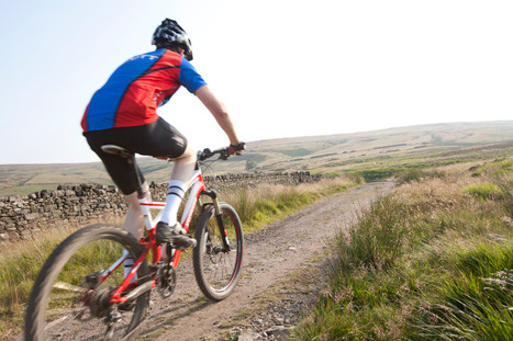 haworth moor top withens bike.jpg
