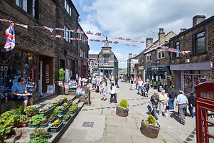 haworth main st june 2013.jpg
