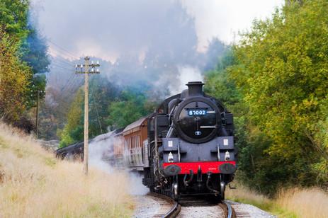 haworth steam october 13 2012 1111 sm.jp